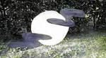 月F1010253.jpg